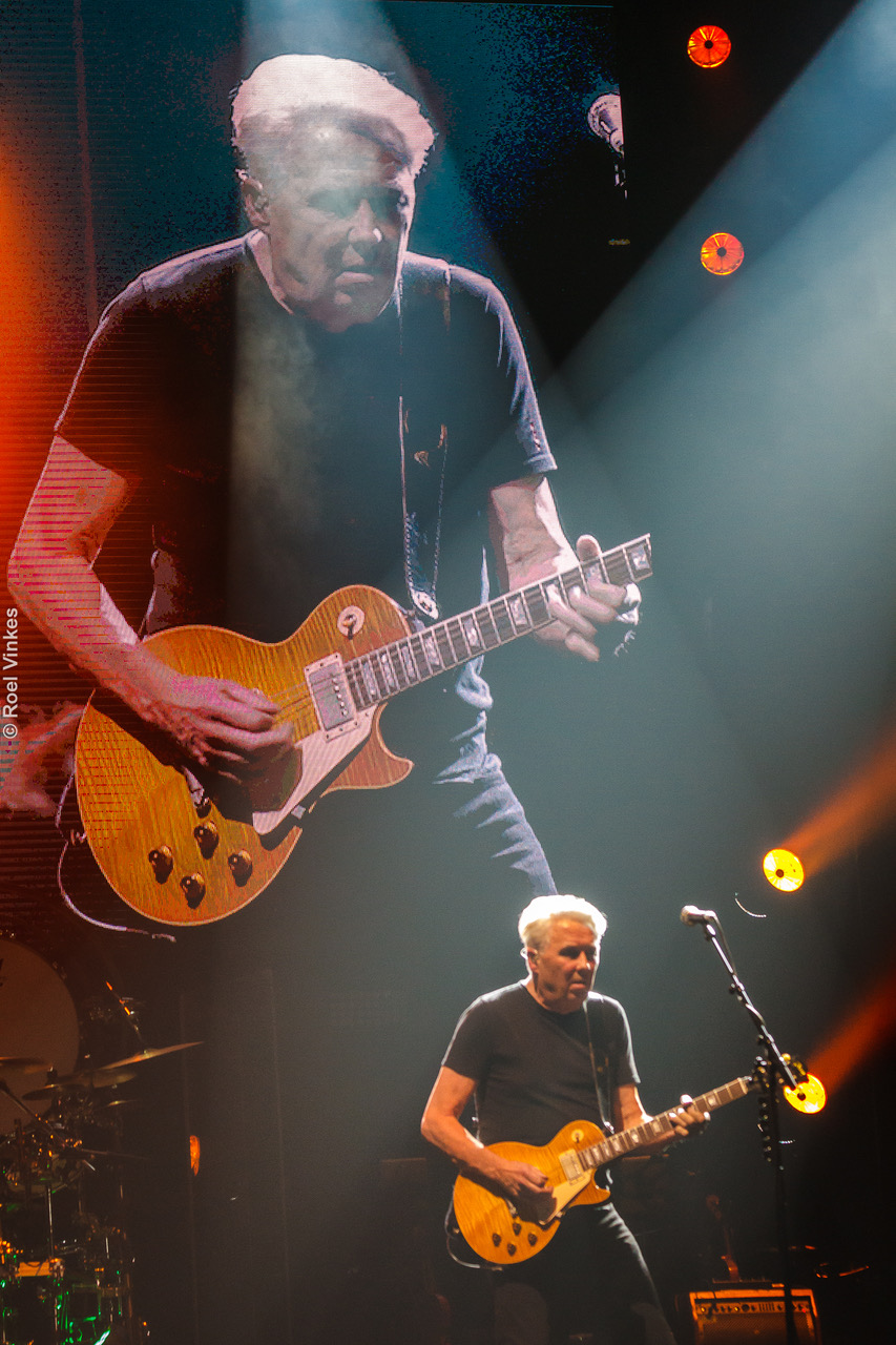 RV-20171209-00144- Golden Earring Ziggo Dome