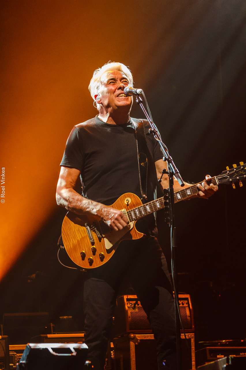 RV-20171209-00158- Golden Earring Ziggo Dome