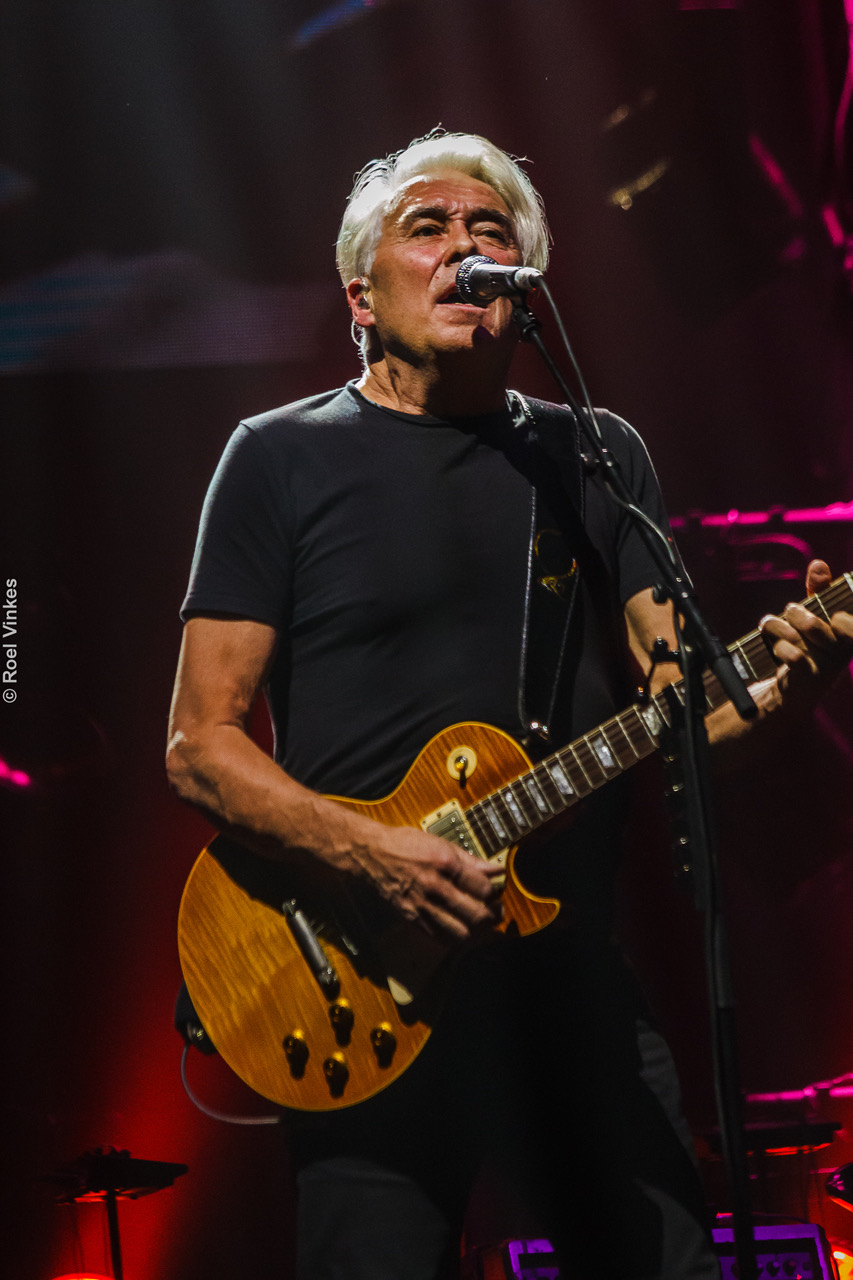 RV-20171209-00188- Golden Earring Ziggo Dome