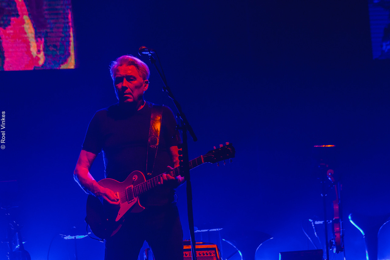 RV-20171209-00255- Golden Earring Ziggo Dome