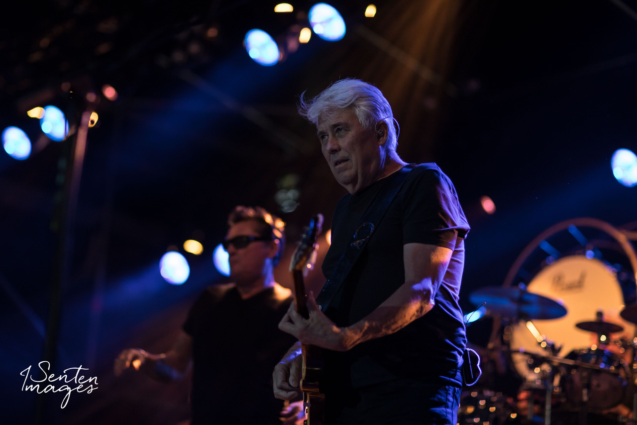Golden Earring Venlo